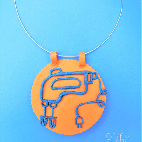 Product 1046_680_21 (Necklace)