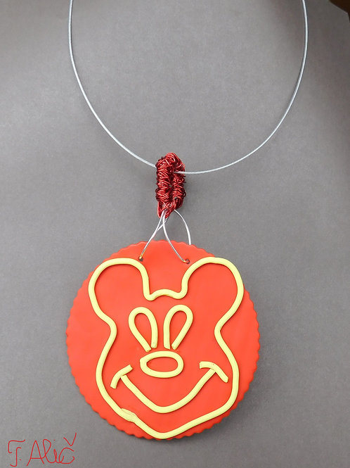 Product 538_172_20 (Necklace)