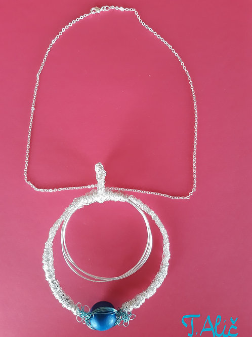 Product 89/2019 (Necklace)