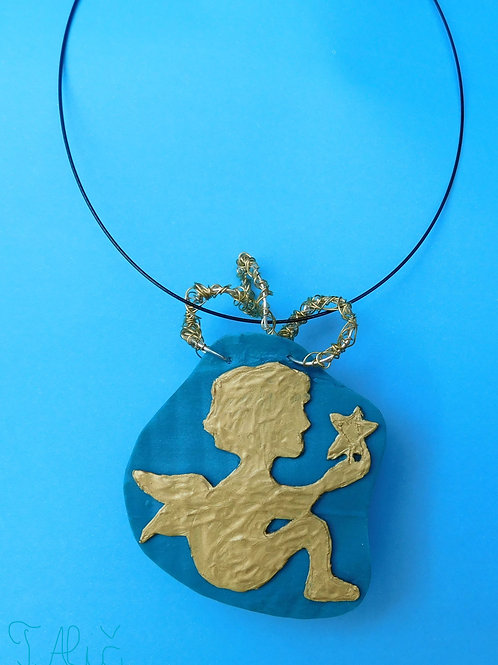 Product 435_69_20 (Necklace)