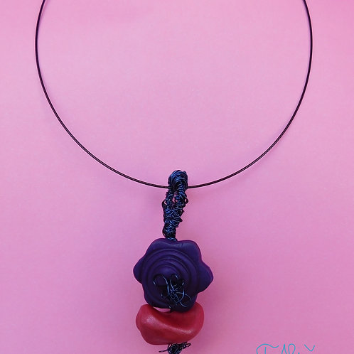 Product 461_95_20 (Necklace)