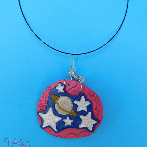 Product 446_80_20 (Necklace)