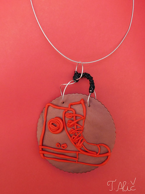 Product 648_282_20 (Necklace)