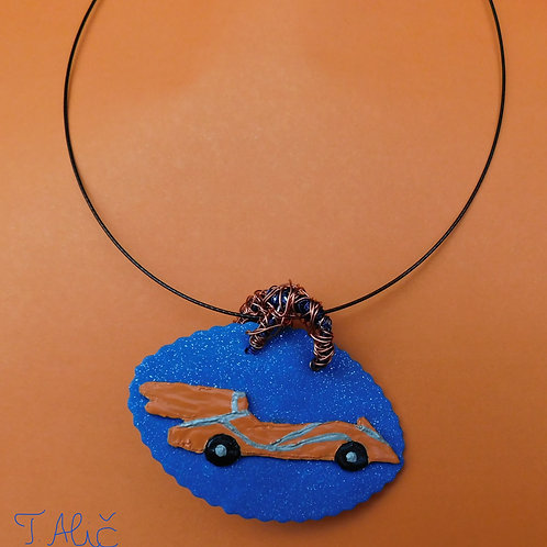 Product 402_36_20 (Necklace)