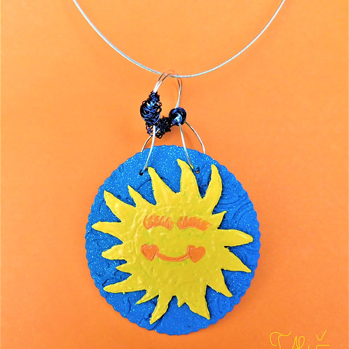Product 777_411_20 (Necklace)