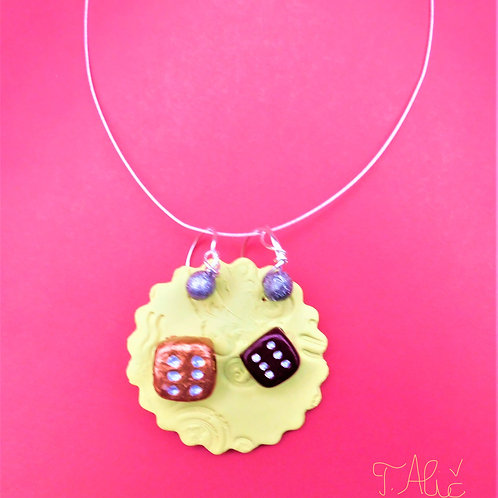 Product 832_466_21 (Necklace)