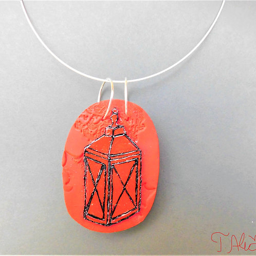 Product 959_593_21 (Necklace)