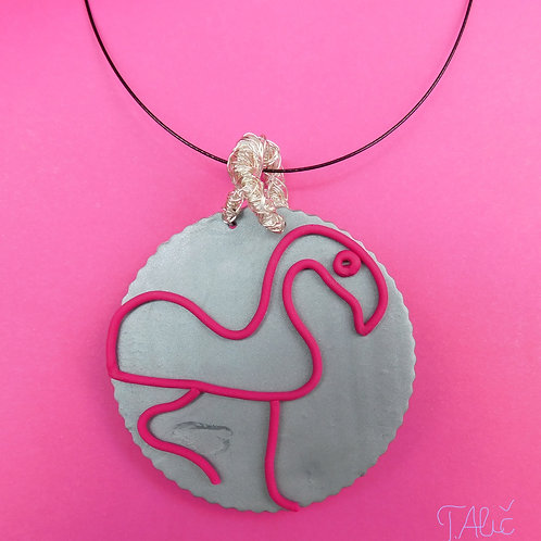 Product 385_19_20 (Necklace)