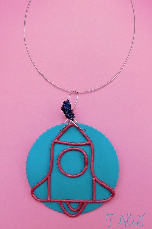 Product 511_145_20 (Necklace)