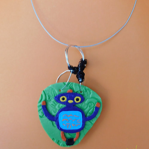 Product 649_283_20 (Necklace)