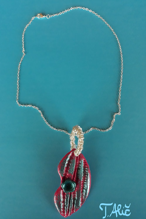 Product 105/2019 (Necklace)