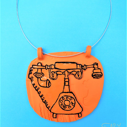 Product 1053_687_21 (Necklace)