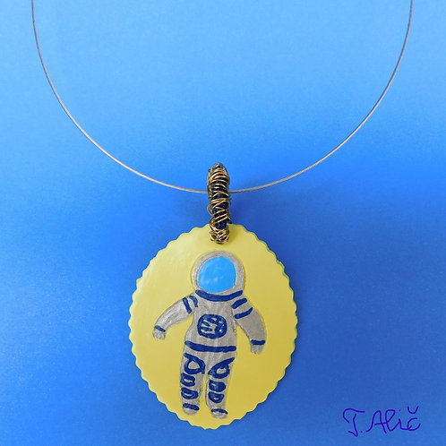 Product 297/2019 (Necklace)