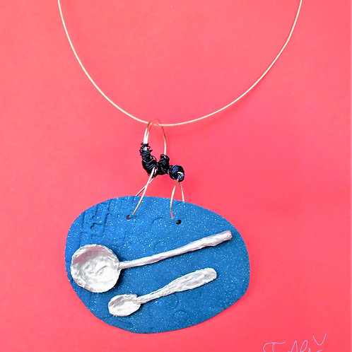 Product 774_408_20 (Necklace)