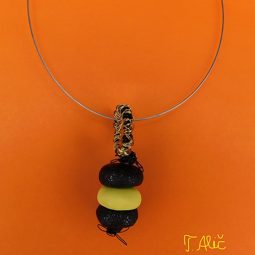 Product 288/2019 (Necklace)