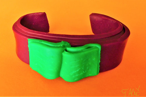 Product 976_610_21 (Bracelet)