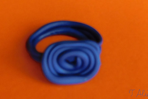 Product 608_242_20 (Ring)