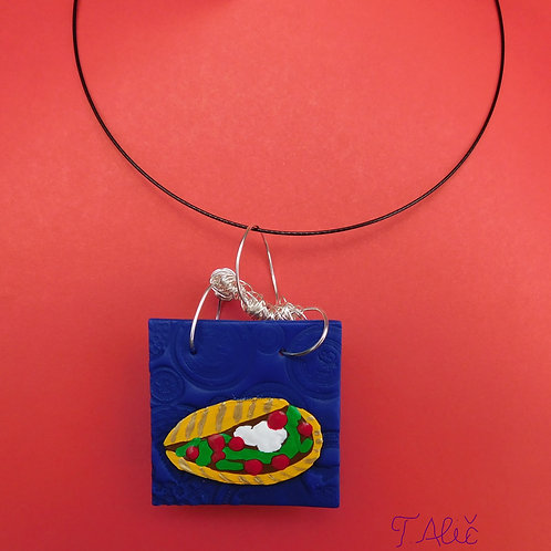 Product 447_81_20 (Necklace)