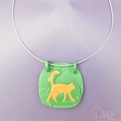 Product 1045_679_21 (Necklace)