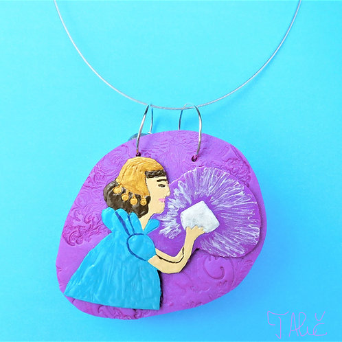 Product 1041_675_21 (Necklace)