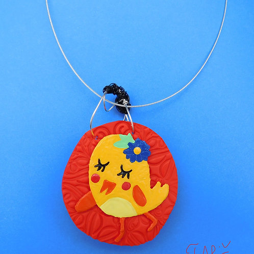 Product 625_259_20 (Necklace)