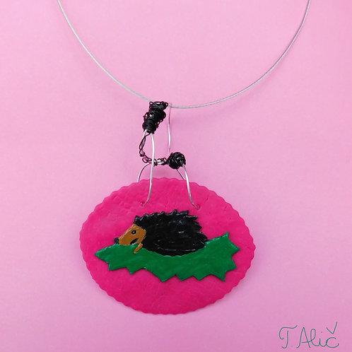Product 692_326_20 (Necklace)