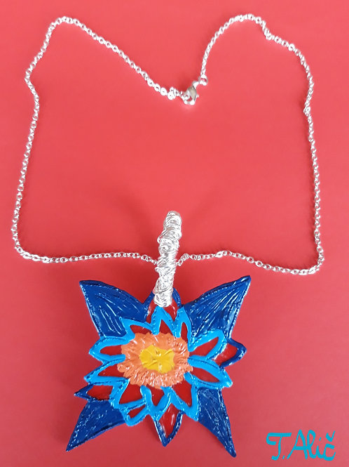 Product 131/2019 (Necklace)