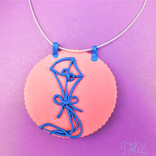 Product 859_493_21 (Necklace)