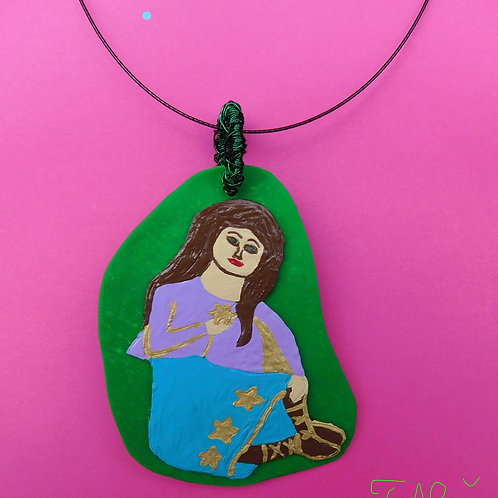 Product 395_29_20 (Necklace)
