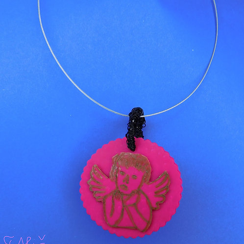 Product 569_203_20 (Necklace)