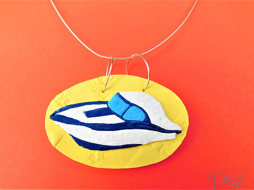 Product 885_519_21 (Necklace)
