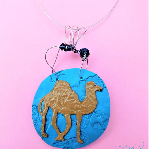 Product 755_389_20 (Necklace)
