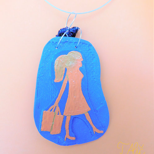 Product 727_361_20 (Necklace)