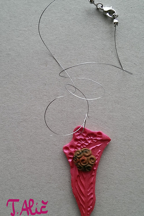 Product 117/2018 (Necklace)