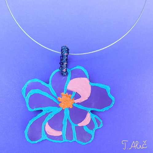 Product 247/2019 (Necklace)