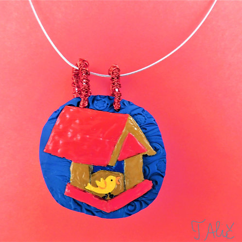 Product 821_455_21 (Necklace)