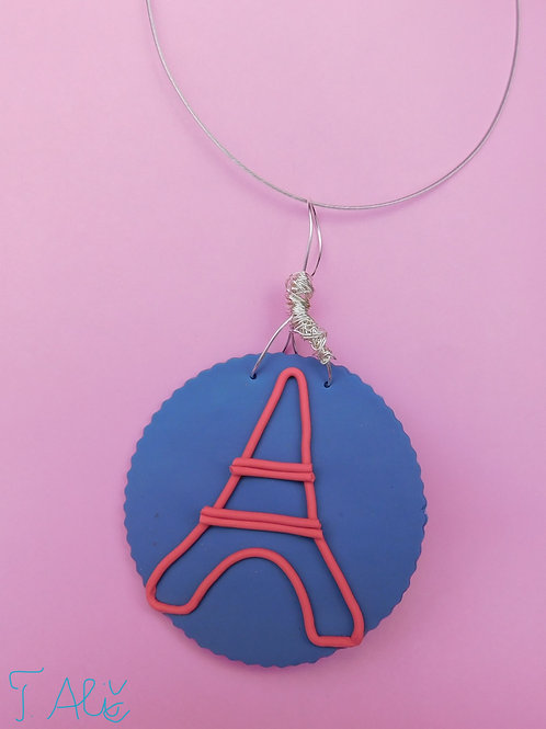Product 503_137_20 (Necklace)
