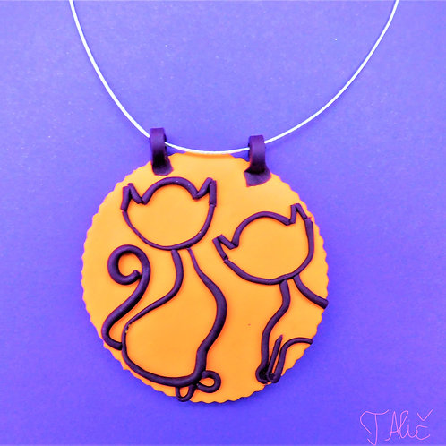 Product 895_529_21 (Necklace)