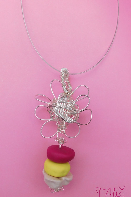 Product 427_61_20 (Necklace)