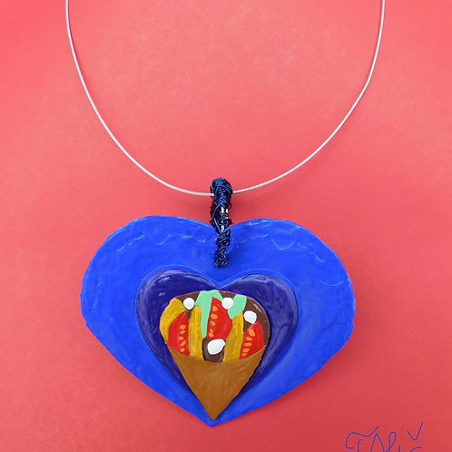 Product 638_272_20 (Necklace)