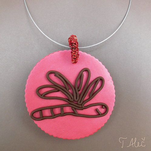 Product 382_16_20 (Necklace)