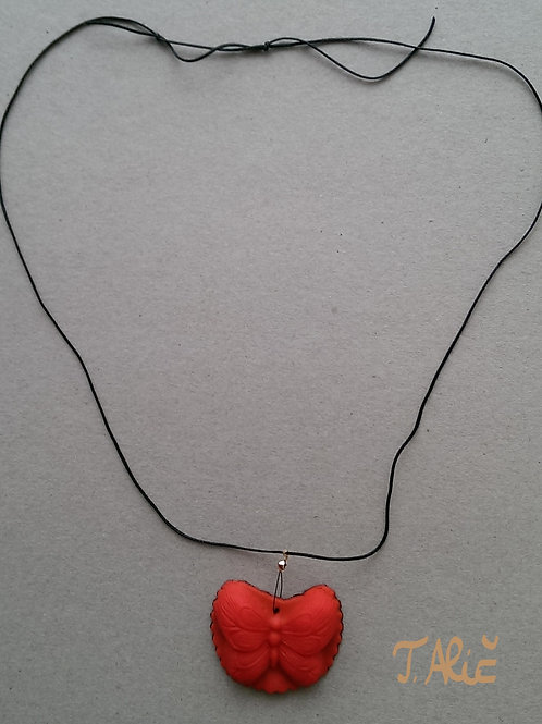 Product 41/2017 (Necklace)