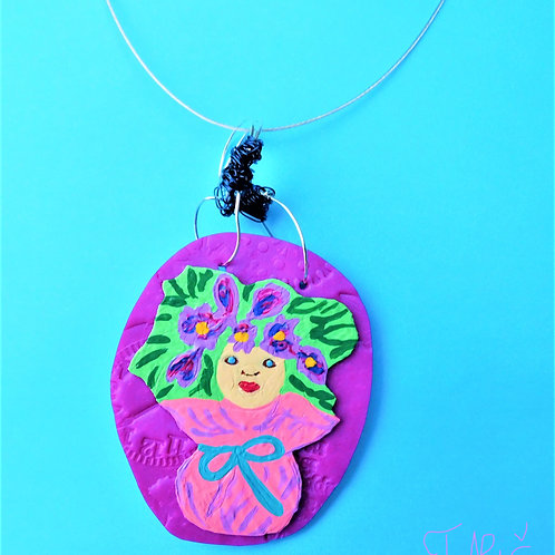 Product 781_415_20 (Necklace)