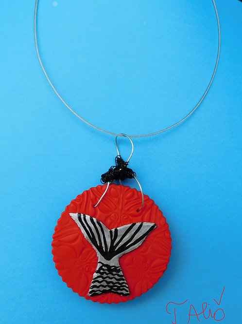 Product 528_162_20 (Necklace)