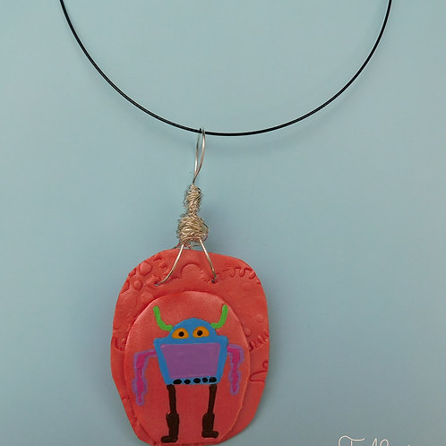 Product 456_90_20 (Necklace)