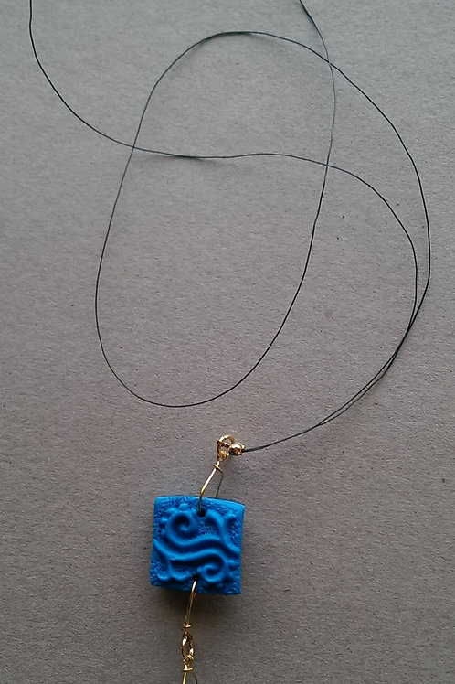 Product 93/2017 (Necklace)