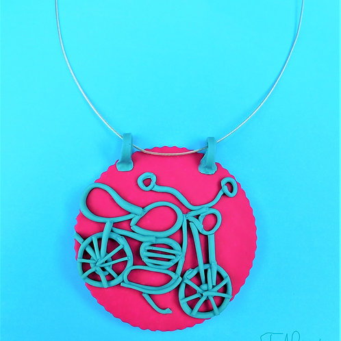 Product 874_508_21 (Necklace)