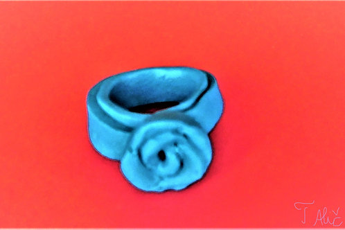 Product 752_386_20 (Ring)