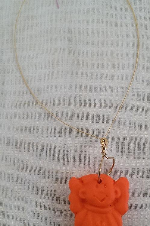 Product 155/2017 (Christmas pendant)