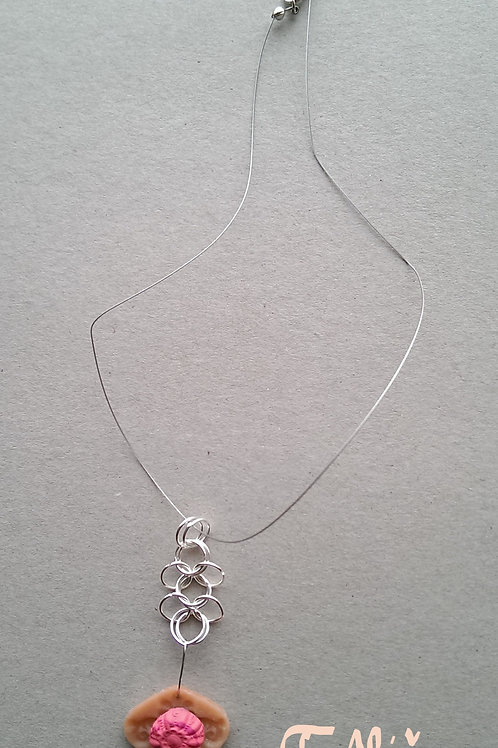 Product 130/2018 (Necklace)